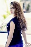 sony-charishta-photo-shoot-new-2474
