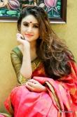 sony-charishta-photo-shoot-new-46718