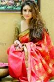 sony-charishta-photo-shoot-new-79991