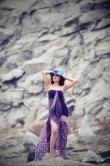 sony-charishta-april-2016-photo-shoot-35845