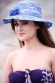sony-charishta-april-2016-photo-shoot-41776