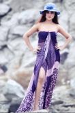 sony-charishta-april-2016-photo-shoot-57729