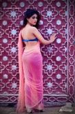 sony-charishta-in-pink-saree-photo-shoot-17387