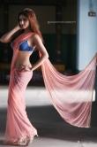 sony-charishta-in-pink-saree-photo-shoot-14767
