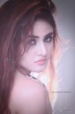 sony-charishta-in-pink-saree-photo-shoot-151149