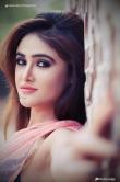sony-charishta-in-pink-saree-photo-shoot-26080