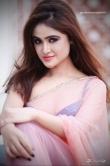 sony-charishta-in-pink-saree-photo-shoot-38309