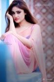 sony-charishta-in-pink-saree-photo-shoot-4854
