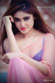 sony-charishta-in-pink-saree-photo-shoot-67876