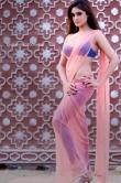sony-charishta-in-pink-saree-photo-shoot-72626