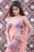 sony-charishta-in-pink-saree-photo-shoot-89926