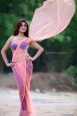 sony-charishta-in-pink-saree-photo-shoot-91254