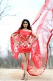 sony charishta photo shoot stills may 2019 (4)