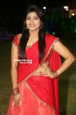 Sowmya at balakrishnudu audio launch (10)