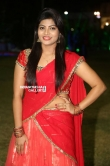 Sowmya at balakrishnudu audio launch (11)