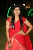 Sowmya at balakrishnudu audio launch (13)