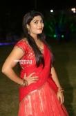 Sowmya at balakrishnudu audio launch (14)