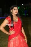Sowmya at balakrishnudu audio launch (16)