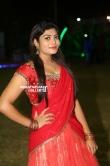 Sowmya at balakrishnudu audio launch (18)