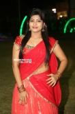 Sowmya at balakrishnudu audio launch (19)