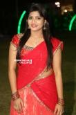 Sowmya at balakrishnudu audio launch (20)