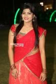 Sowmya at balakrishnudu audio launch (21)