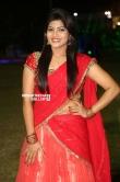 Sowmya at balakrishnudu audio launch (6)