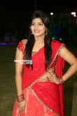 Sowmya at balakrishnudu audio launch (9)