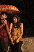 sravya-in-vilaiyattu-aarambam-movie-107501