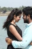 sravya-in-vilaiyattu-aarambam-movie-114560