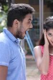 sravya-in-vilaiyattu-aarambam-movie-129522
