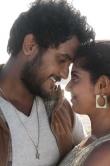 sravya-in-vilaiyattu-aarambam-movie-141988