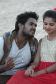sravya-in-vilaiyattu-aarambam-movie-156548