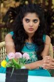 Shravya in Masakali Movie (11)