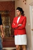Shravya in Masakali Movie (13)