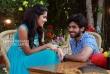 Shravya in Masakali Movie (3)