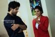 Shravya in Masakali Movie (4)