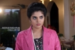 Shravya in Masakali Movie (5)