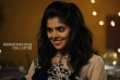 Shravya in Masakali Movie (6)