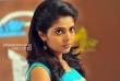 Shravya in Masakali Movie (7)
