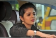 Shravya in Masakali Movie (8)