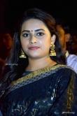 sridivya-at-sangili-bungili-kadhava-thorae-audio-launch-35570