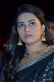 sridivya-at-sangili-bungili-kadhava-thorae-audio-launch-76709