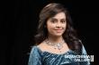 Sridivya photoshoot stills (8)