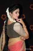 sreemukhi-at-savithri-audio-launch-148506