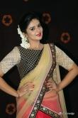 sreemukhi-at-savithri-audio-launch-161185