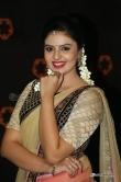 sreemukhi-at-savithri-audio-launch-216620