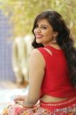 sreemukhi-december-2015-stills-99680