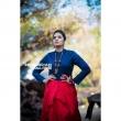 Sreemukhi photo shoot stills (18)