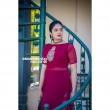 Sreemukhi photo shoot stills (19)